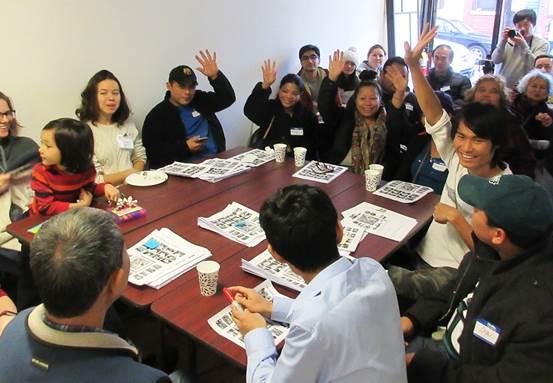 11_19 meeting 1