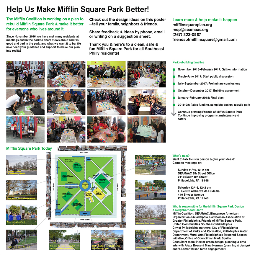 MifflinPlanPoster Web page 1 of 2