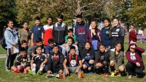 Soccer 4